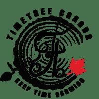 Timetree Canada